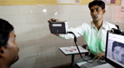 Biometric in India